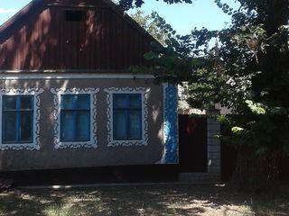 Дом Григориополь