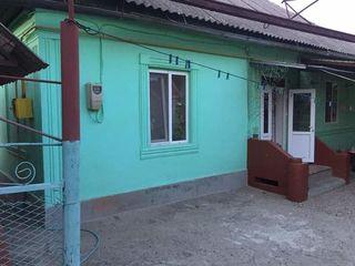 Se vinde casa in satul chircaesti