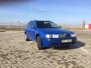 Rent a car / Chirie auto / Aвтопрокат