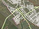 firma de productie si comert procura terenuri agricole in satul Iabloana