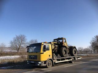EvaKuator Balti 24/24 evacuator Balti 24/24 эвакуатор Бельцы 24/24 tral 24/24 evaKuator