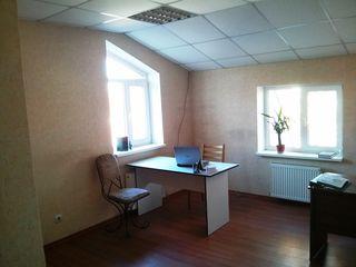 140 euro, 17 mp, centru, chirie oficiu