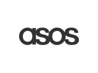 Заказываю с сайтов Asos, SportsDirect, Ebay.