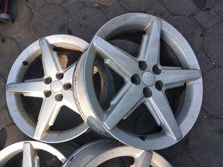 R 17.5-100.Toyota Prius.Avensis.VW.Subaru.