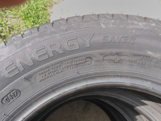 Michelin 195/65 R15 Energy Saver+