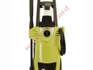 Мойка высокого давления Cleaner CW5 140 cu livrare gratuită în toată țara. Garanție inclusiv.
