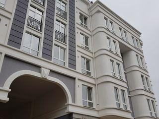 Центр.Отличные 2-ые ква-ры в элитном доме,63м,2-ой этаж
