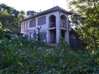 Se vinde casă/zonă deosebită