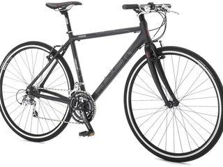 Stoc nou de biciclete/ Велосипеды новые поступления ! Доставка