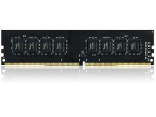 2GB DDR2, DDR3