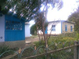 Продам частный дом в деревне!