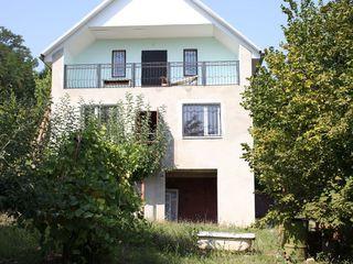 Urgent casa/vila - Срочно продается дом дача
