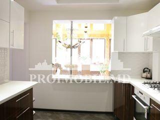 Apartament cu reparație euro, Ciocana, preț accesibil!