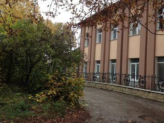 Продается дом в живописном,экологическом районе,под гостиницу,клинику,дет.садик.