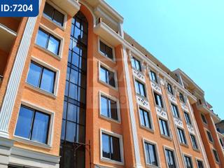Spre vânzare - penthouse în sectorul Buiucani! Bloc nou.