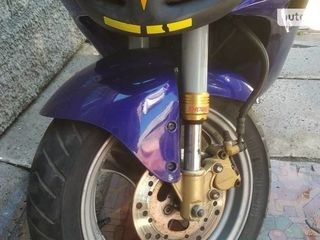 Suzuki catana
