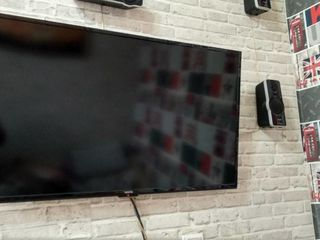 Телевизор vesta, низкая цена, гарантия и бесплатная доставка!