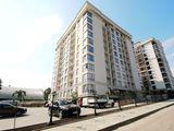 Apartament 1 odaie, Buiucani, 27500 €
