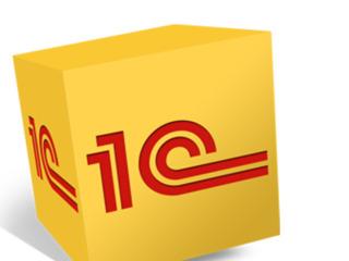1C : instalare, deservire, consultanta/ Server, retea/ Windows