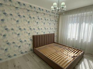 Vind apartment cu 2 odai!