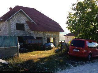 Urgent casa in Fundul Galbenei ,Hincesti