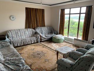 Домик у озера Данчень для тех кто ценит природу