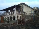 Casa cu 2 nivele in Ialoveni