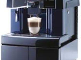 Aparate de cafea  Saeco