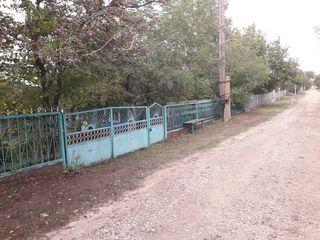 Дом с.Николаевка р.Флорешты 47соток