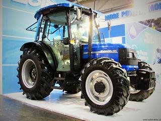 Трактор Solis 90 - 3 года гарантии!!!
