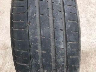 Pirelli 255/40 r19 255 35 19