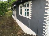Urgent casa in or Rezina