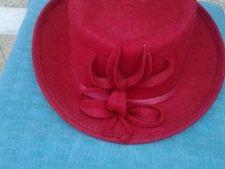 Pălărie pentru dame