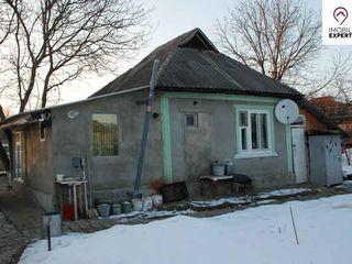 Casa Porumbeni, r-nul Criuleni