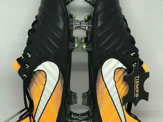 Nike tiempo ! Оригинал