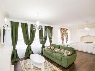 2 - ком. VIP апартаменты ,Холл + спальня !!!