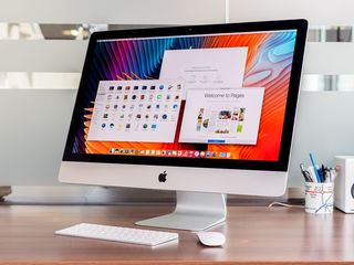 iMac 27 2017