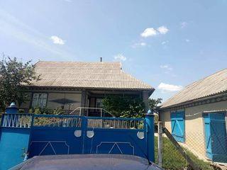 продается дом григориополь, село гыртоп