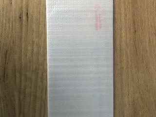 Sticlă de protecție iPhone 6 6s