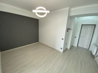 Apartament cu 1 odaie + living ( Proprietar )