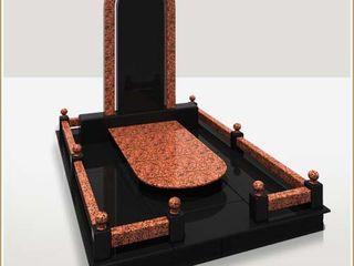SRL LiderGranit propune cele mai ieftine monumente funerare din Moldova.