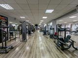 Fitness Club Ciocana reduceri mari