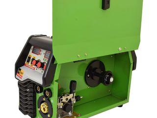 Акция !!! Aparat de sudat 4105 лей Pro-Craft semiautomat сварочный полуавтомат