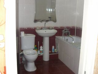 Квартира в центре г.Резина 16500