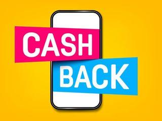 Как возвращать часть денег c покупок на Aliexpress и других интернет магазинах?