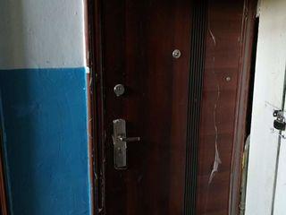 Urgent!! or.Florești,apartament cu 1 cameră,30 m2,et.1/5!!