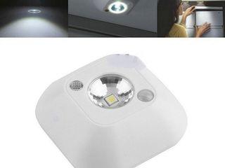 Светильник с датчиком движения, освещенности.Светодиодная лента USB 5V.Подсветка мебели,ТВ,мониторов