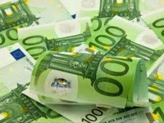 Credite in 5 minute, cu gaj, euro - dolari, evaluare maxima.