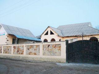 Casa cu un nivel cu reparatie, teren 22 ari, Saseni, Calarasi
