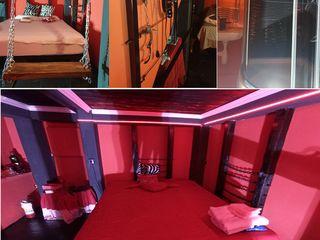 Închiriere. apartament pe zi 500 lei liber cексуальные декорации, место терапии отношений.
